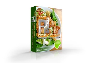 ABS_COOK_BOOK_3D_BOX